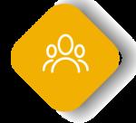 2_logo_nuestro-equipo-solo_expertos