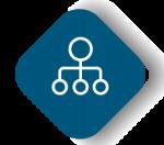 4_logo_nuestro-equipo-solo_aliados-estrategicos