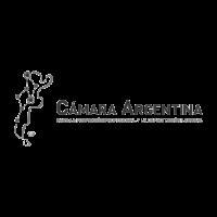 CAMARA-ARGENTINA