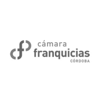 CAMARAS_FRANQUICIA_CBA