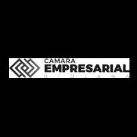 CAMARA_EMPRESARIAL_RIOJANA