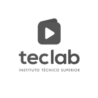 TEC-LAB
