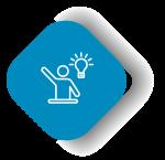 icono lideres territoriales_Mesa de trabajo 1